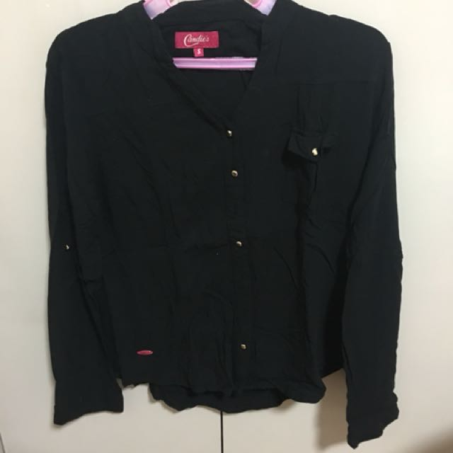 Candies Polo