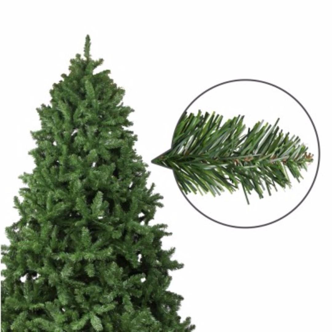 Christmas Tree - 240cm