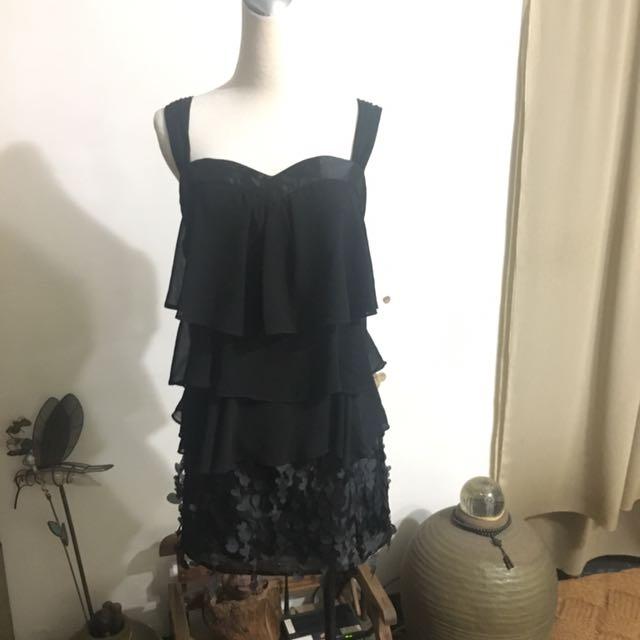 ECoDE.E  專櫃洋裝特賣