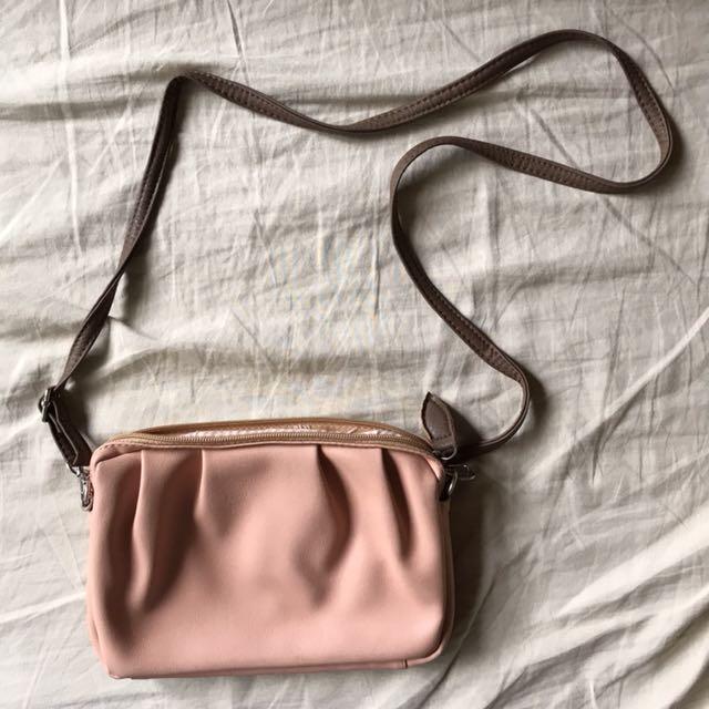 EGG Bag
