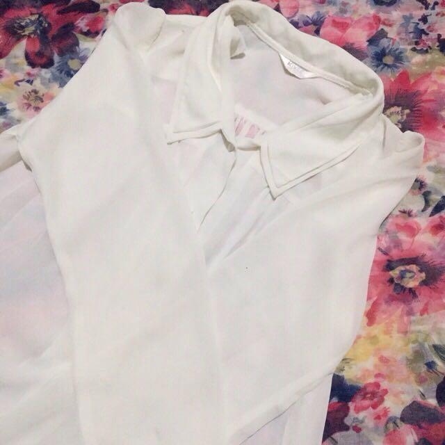 FREE ONGKIR : blouse