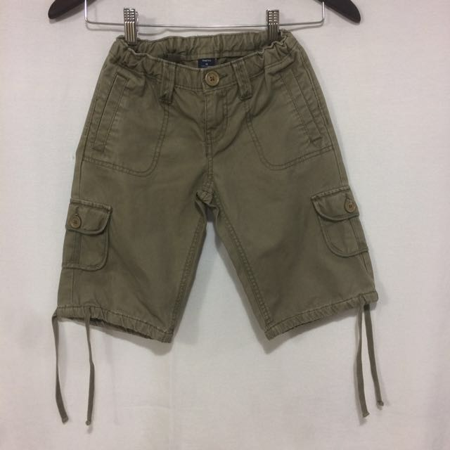 Gap Kids Cargo Pants