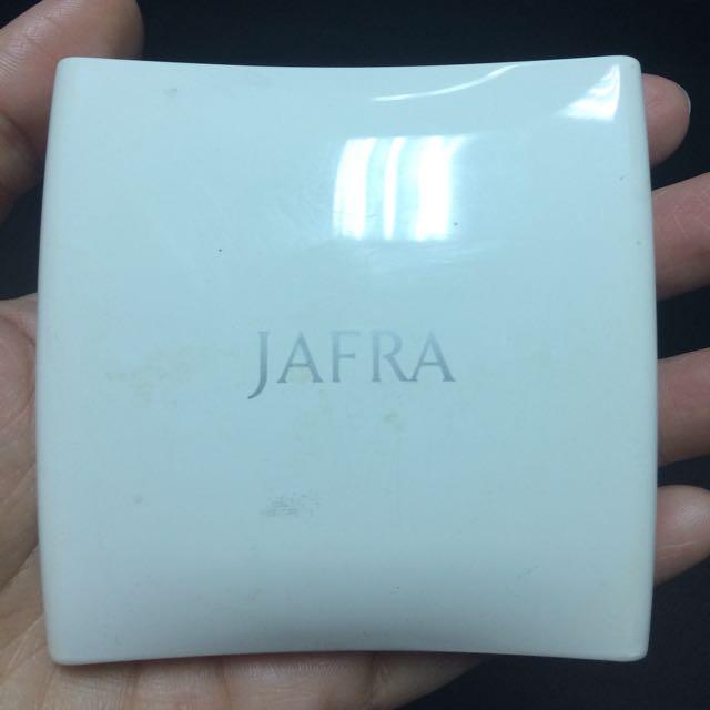 JAFRA Eyeshadow Emerald \ hijau