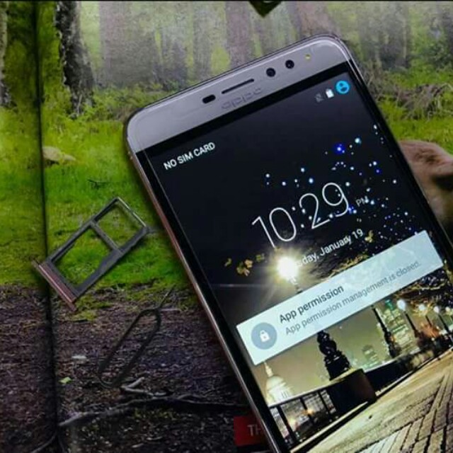 Oppo R11, Mobile Phones & Tablets, Android Phones, OPPO on