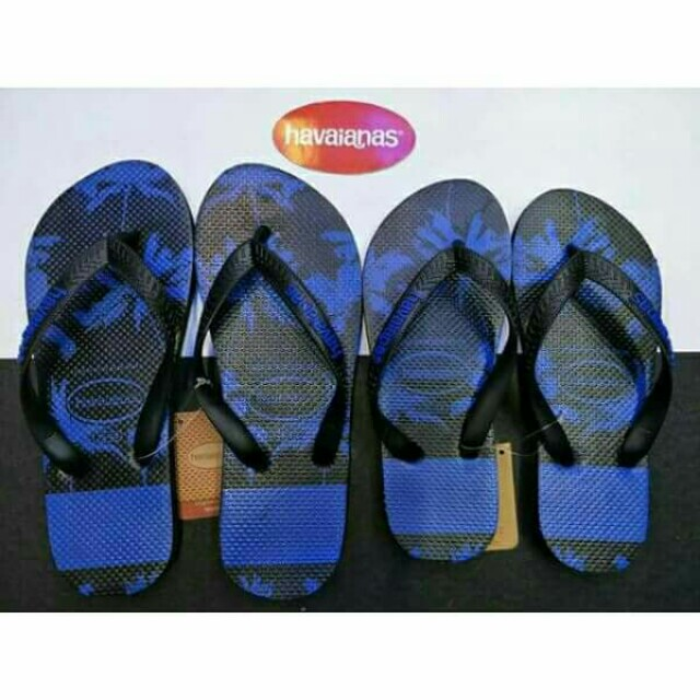 dbccb1d211c Overrun havaianas for couple