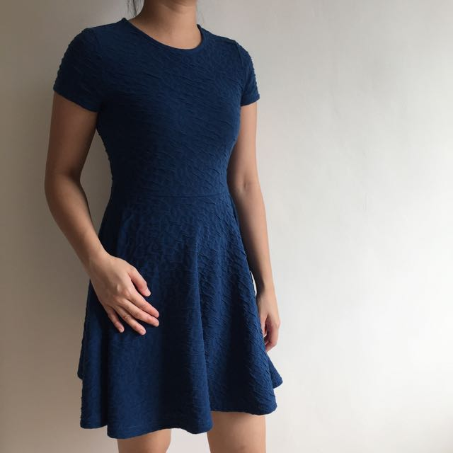 Padini A Line Dress