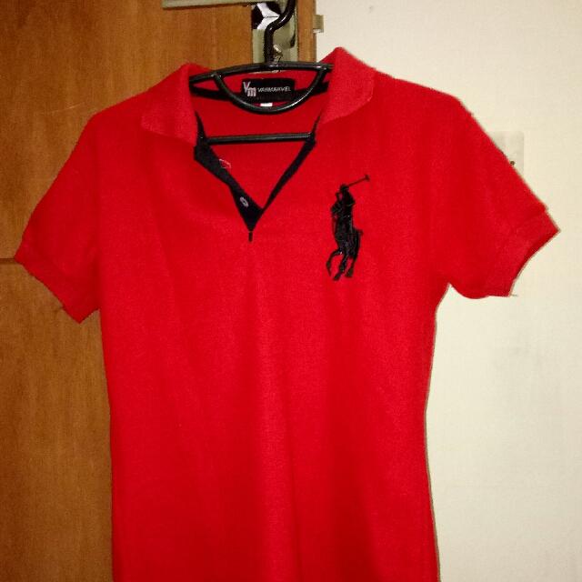 polo tshirt laphlaurent #midnightsale