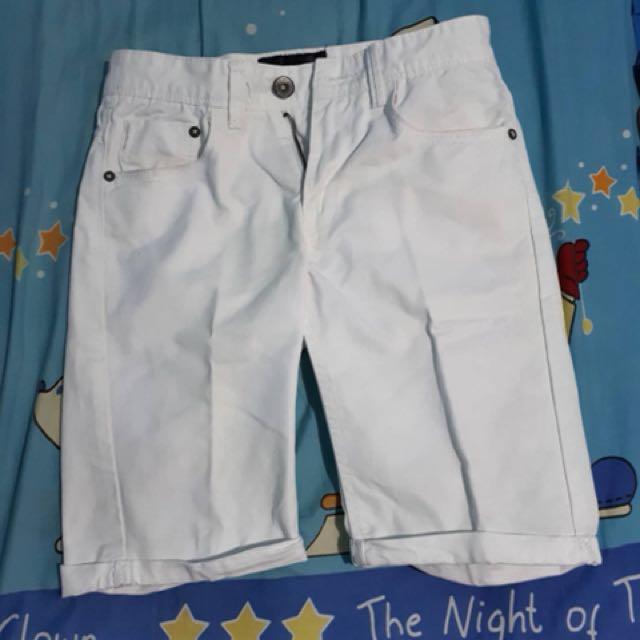 posh boy jeans