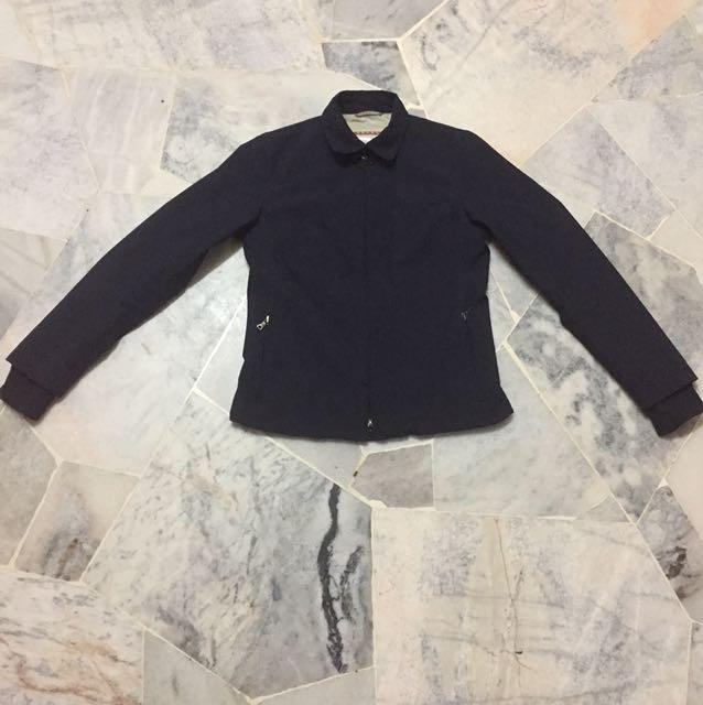 562cdc3cd441 PRADA Sweater original bundle, MADE IN ROMANIA untuk dijual ...