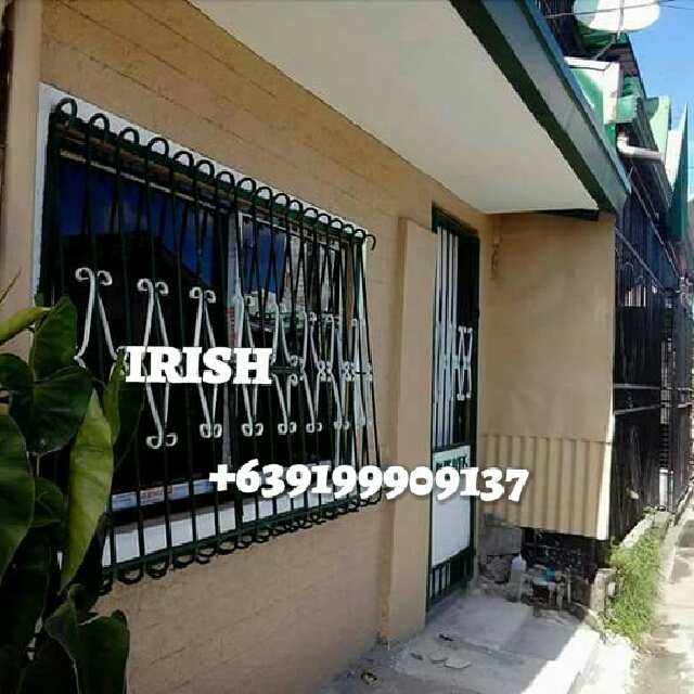 RFO Bungalow In Baytown Homes Angono Rizal