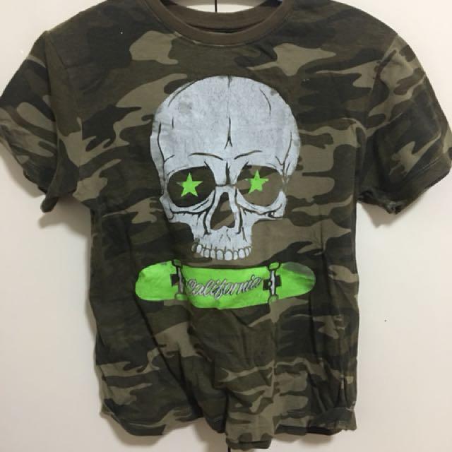 Terranova Shirt Buy1Take1