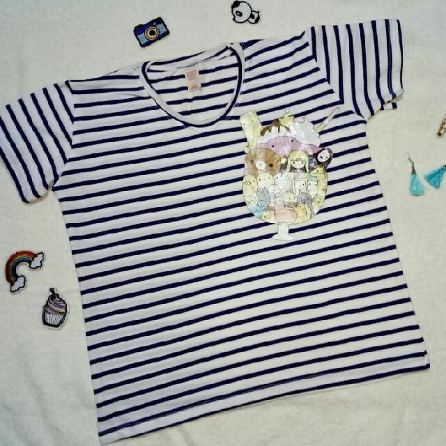 Trendy Clothes
