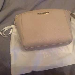 絕對真品 Hugo boss clutch bag  #11flashsale