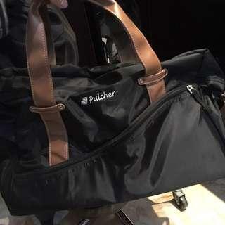 Pulcher bag