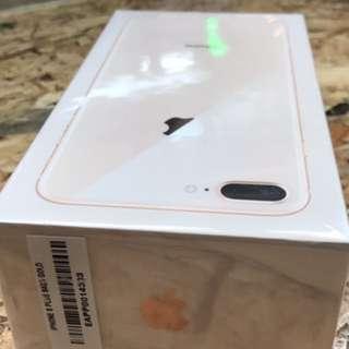 Want 2 BUY Iphone 8 Plus 256gb