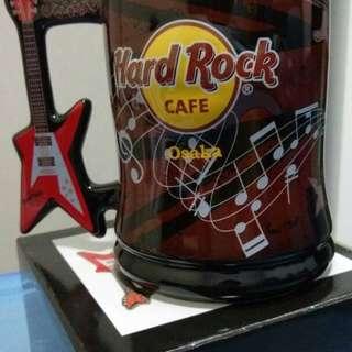 HardRock Mug