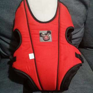 REPRICED! Mickey Mouse Carrier