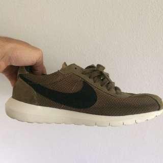 Nike Roshe LD 1000 Us9  Eur42.5