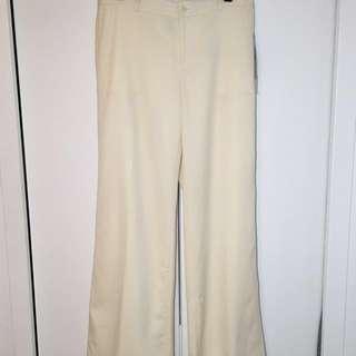 BNWT $250 Ralph Lauren Pants