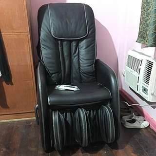 JMG Massage Chair