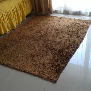 Karpet cendol 2mx1.5m