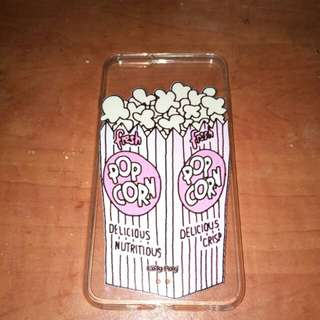 Iphone 6 Case by LolyPoly, like new