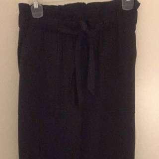 Formal Pants Mendocino Size M