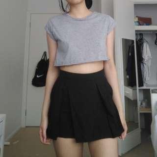 glassons shorts / skorts