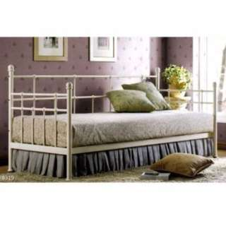[FREE DELIVERY] Day Bed