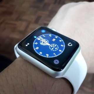Applewatch Series 1 42mm
