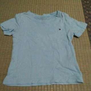 Tommy Hilfiger Tshirt Boys 2T