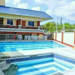 Private Resort For Rent