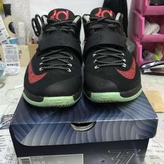 Nike Zoom KD VII
