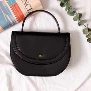 Vintage Givenchy handbag