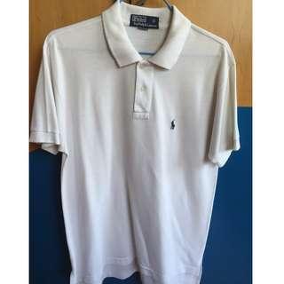 Polo Ralph Lauren Polo tshirt shirt