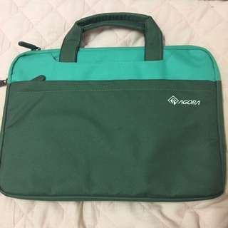 Laptop Bag (used only once)