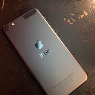 IPOD TOUCH 6 ( 32GB )