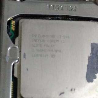 i3 processor for cheap sale
