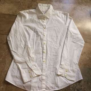Old Navy Womens polo shirt