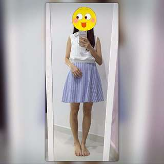 💟 S Size Formal Dress~