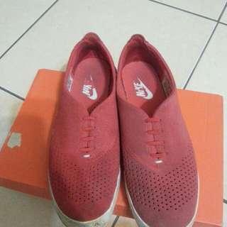 🚚 Nike輕便鞋