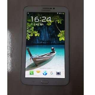 🚚 Samsung tab 3(wifi)