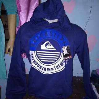 Switer tnpa sleting