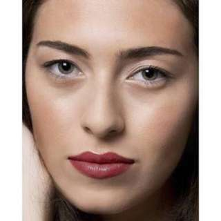revlon super lustrous lipstick 630 raisin rage