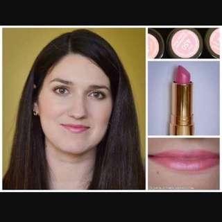 Revlon Super lustrous lipstick 450 gentelmen prefer pink