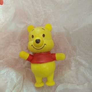 Winnie The Pooh Classic