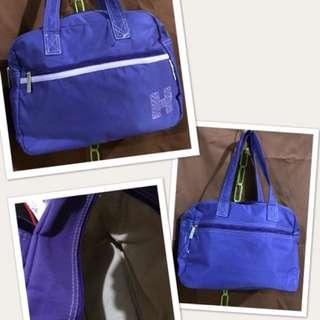 Brand New Heartstring Bag