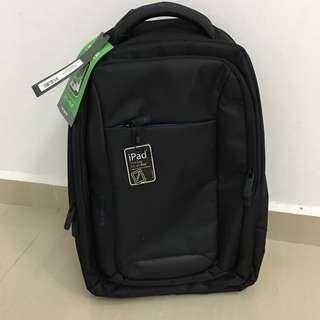 BNWT Samsonite Ikonn laptop backpack 2 ii