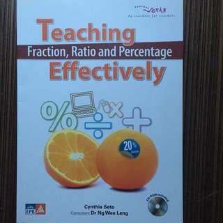 Primary 5 brand new Math assessment books