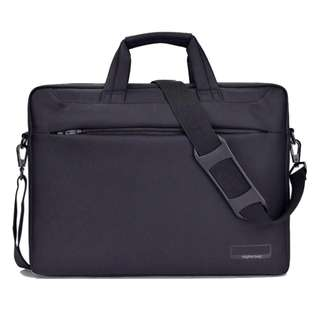 PROFESSIONAL BUSINESS LAPTOP BAG